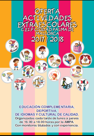 extraescolares-17-3