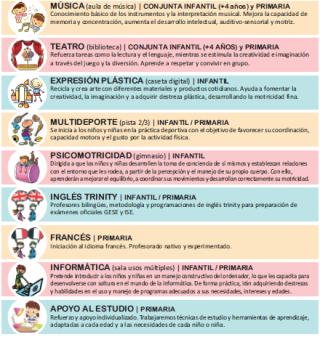 extraescolares-17-6