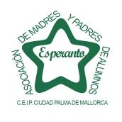 ampa-esperanto-colegio-palma-mallorca