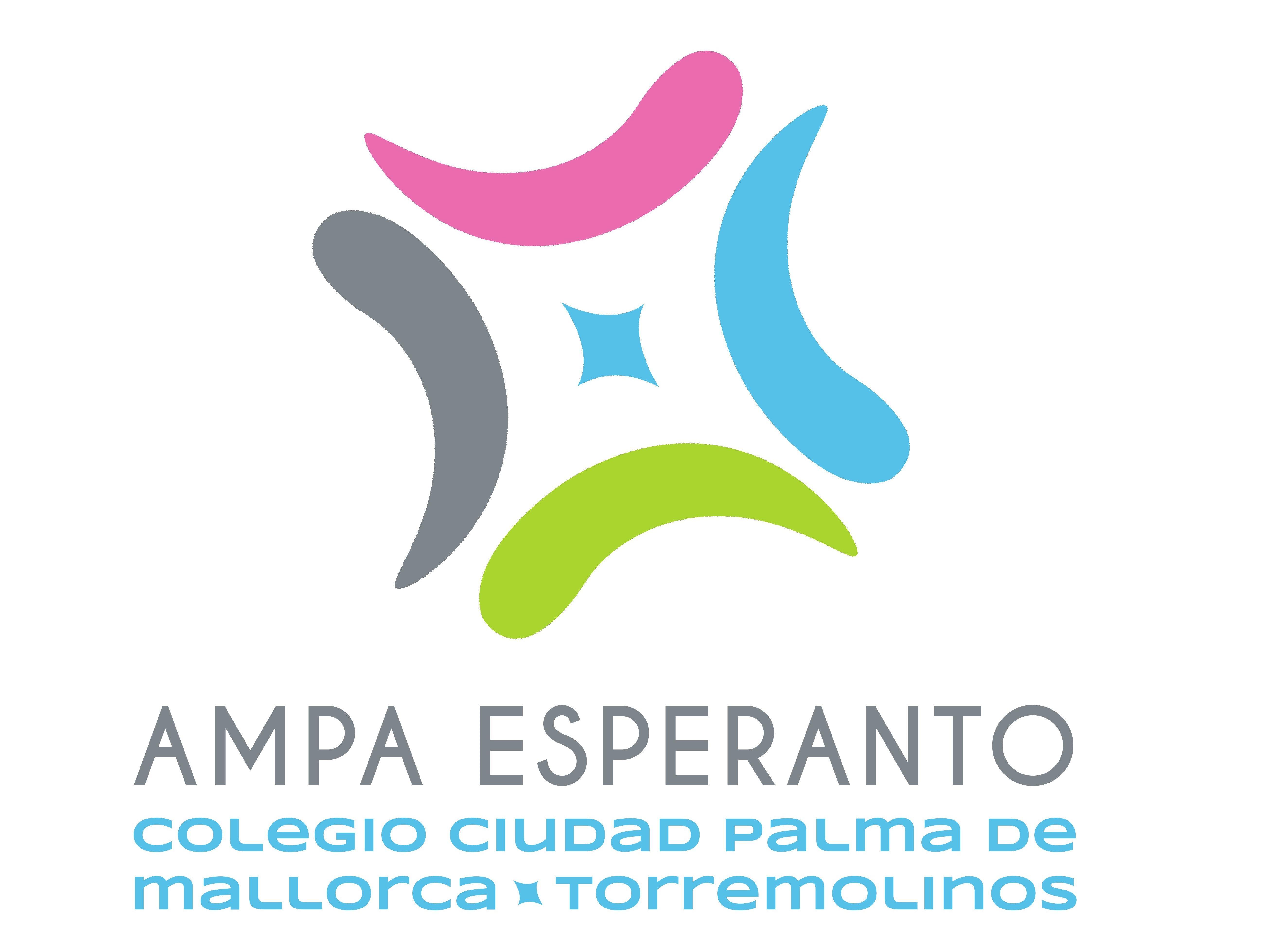 AMPA Esperanto
